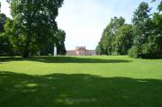 Fotowalk Wiesbaden Schloss Biebrich - Fotograf Christoph Fuhrmann