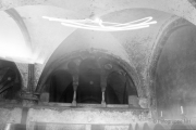 Fotowalk Bingen und Kloster Eberbach - Fotografin Nicole Gieseler