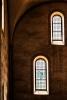 Fotowalk Bingen und Kloster Eberbach - Fotografin Jutta R. Buchwald