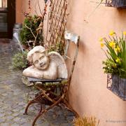 Fotowalk Limburg - Fotograf Henry Mann