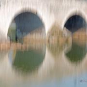 Fotowalk Limburg - Fotograf Joachim Clemens