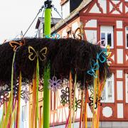 Fotowalk Limburg - Fotografin Jutta R. Buchwald