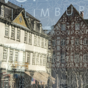 Fotowalk Limburg - Fotografin Nicole Gieseler
