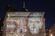 Fotowalk Luminale 2016 Frankfurt - Fotograf Joachim Clemens