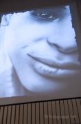 Fotowalk Luminale 2016 Frankfurt - Fotografin Nicole Gieseler