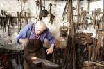 Ausstellung Seniorenresidenz - Fotografin Jutta R Buchwald