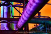Fotograf Thomas Stähler - Fototour Ruhrpott Landschaftspark Duisburg7