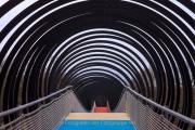 Fotograf Joachim Würth - Fototour Ruhrpott Slinky Springs to Fame Oberhausen