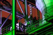 Fotograf Joachim Würth - Fototour Ruhrpott Landschaftspark Duisburg