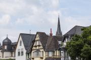 Orientierung - Werner Ch. Buchwald