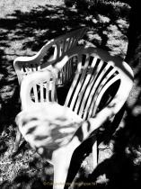 Schwarz-Weiss-Fotografie - Henry Mann
