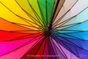 Farben - Fotograf Clemens Schnitzler
