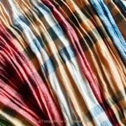 Farben - Fotograf  Henry Mann