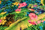 Farben - Fotografin Jutta R.Buchwald
