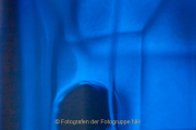 Farben - Fotograf Thomas Stähler
