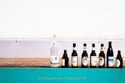 FFM-Ost - Fotografin Jutta R. Buchwald
