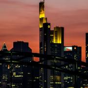 Frankfurt/Main-Ost Fotograf Michael Häckl