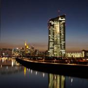 Frankfurt/Main-Ost Fotograf Wolfgang Schüler