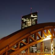 Frankfurt/Main-Ost Fotografin Bettina Jäger