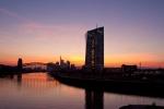 Frankfurt/Main-Ost Fotograf Joachim Würth