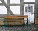 Fotowalk Hessenpark - Fotograf Henry Mann