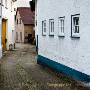 Fotowalk Hofheim (Brennweite 50 mm VF) - Fotografin Izabela Reich