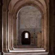 Kloster Eberbach - Fotograf Joachim Würth
