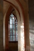 Kloster Eberbach - Fotograf Helmut Joa