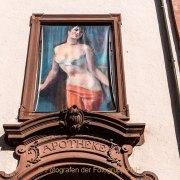 FW Kronberg - Fotografin Jutta R. Buchwald