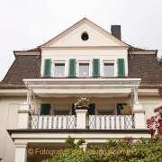 FW Kronberg - Fotograf Thomas Stähler