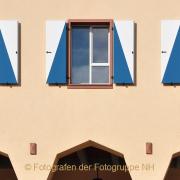FW Kronberg - Fotograf  Albert Wenz