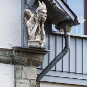 FW Kronberg - Fotograf  Werner Ch. Buchwald