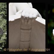 Fotowalk Kurpark Wiesbaden - Fotografin Anne Jeuk