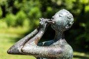 Fotowalk Kurpark Wiesbaden - Fotografin  Jutta R. Buchwald