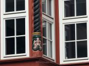 Fotowalk Auf den Spuren Gutenbergs in Mainz - Fotografin Anne Jeuk