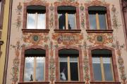 Fotowalk Auf den Spuren Gutenbergs in Mainz - Fotograf Christoph Fuhrmann