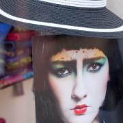 Fotowalk Auf den Spuren Gutenbergs in Mainz - Fotografin Nicole Gieseler