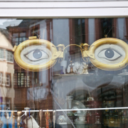 Fotowalk Auf den Spuren Gutenbergs in Mainz - Fotograf Henry Mann