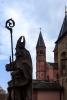 Fotowalk Auf den Spuren Gutenbergs in Mainz - Fotograf Joachim Würth
