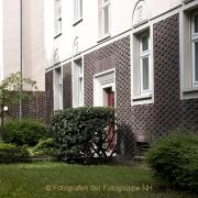 Fotowalk Rheingauviertel Wiesbaden - Fotograf Helmut Joa