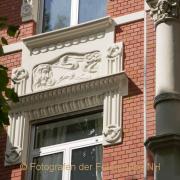 Fotowalk Rheingauviertel Wiesbaden - Fotografin Nicole Gieseler