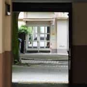 Fotowalk Rheingauviertel Wiesbaden - Fotograf Clemens Schnitzler