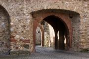 Rüsselsheim - Fotograf Helmut Joa