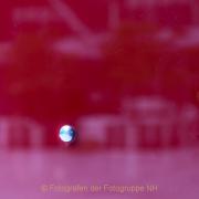 Fotowalk The Squaire - Fotografin Jutta R. Buchwald