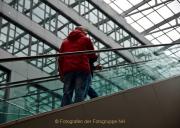 Fotowalk The Squaire - Fotograf Henry Mann