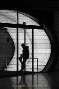 Fotowalk The Squaire - Fotograf Joachim Würth