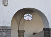 Fotowalk Bad Nauheim - Fotograf Albert Wenz