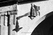 Fotowalk Bad Nauheim - Fotograf Joachim Clemens