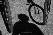 Fotowalk Bad Nauheim - Fotografin Anne Jeuk