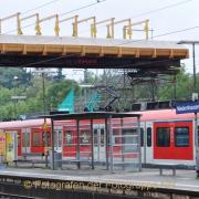Albert_Bahnhof_Niedernhausen-006